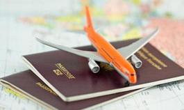 出国签证深度解析